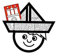 logo_unterstuetzungsstiftung_kinder-in-hamburg