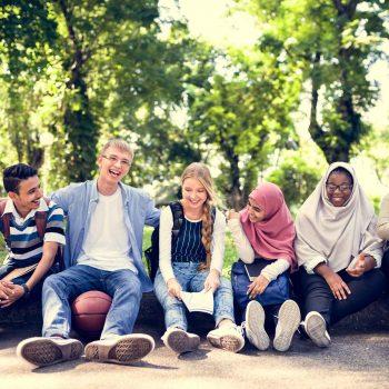 UNTERSTÜZUNGSSTIFTUNG IN HAMBURG. Unsere Arbeit zum Wohle von Hamburger Kindern und Jugendlichen liegt uns am Herzen.